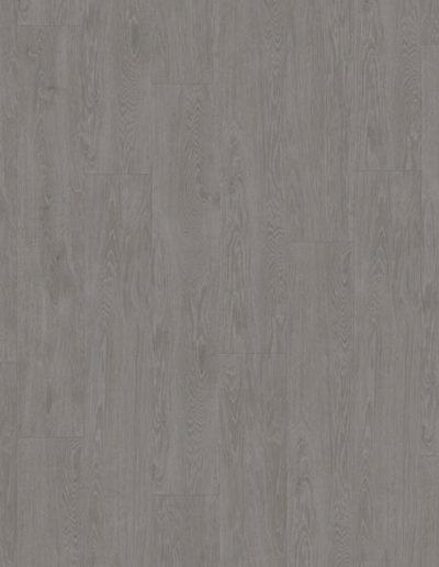 lime-oak-dark-grey