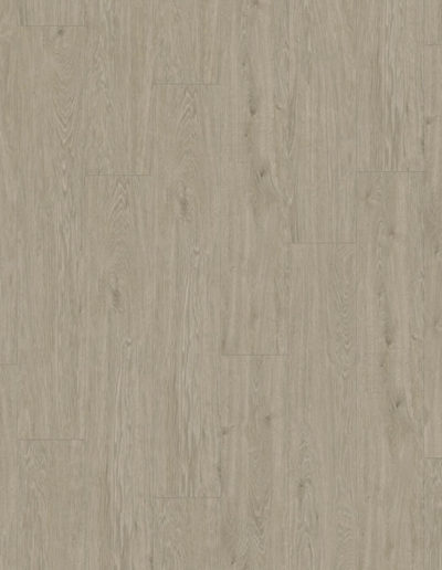 lime-oak-grey