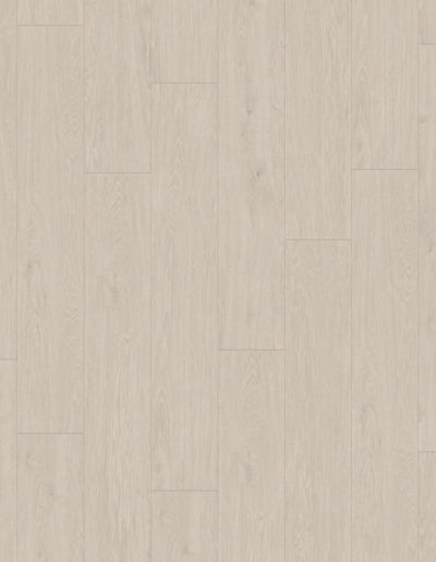 lime-oak-light-beige