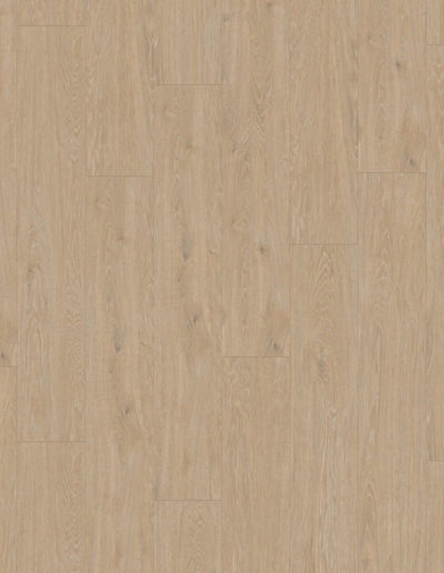 lime-oak-natural