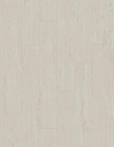 lime-oak-white