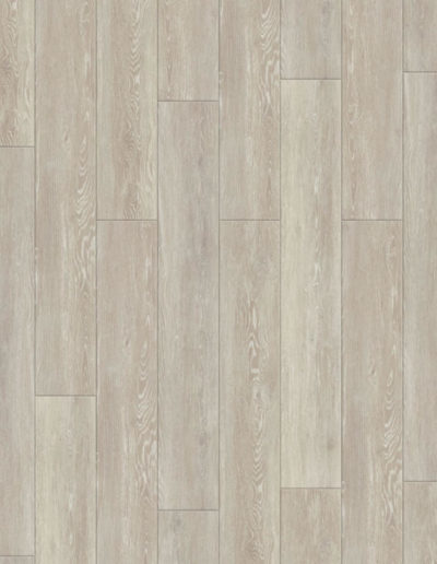 limewashed-oak-beige
