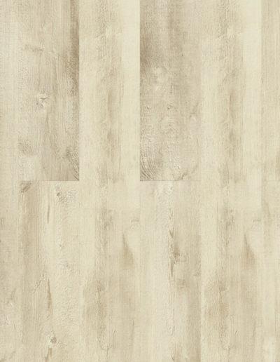 pallet-pine-beige