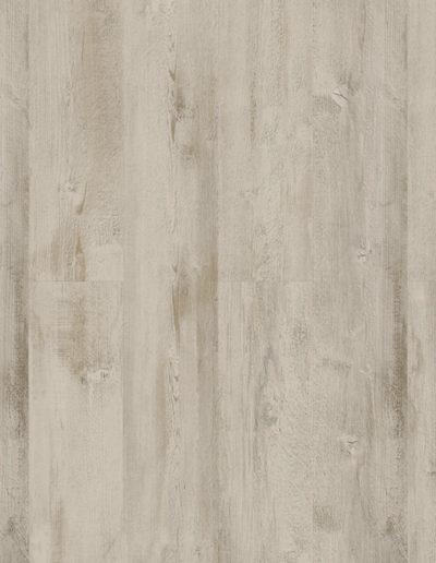 pallet-pine-brown