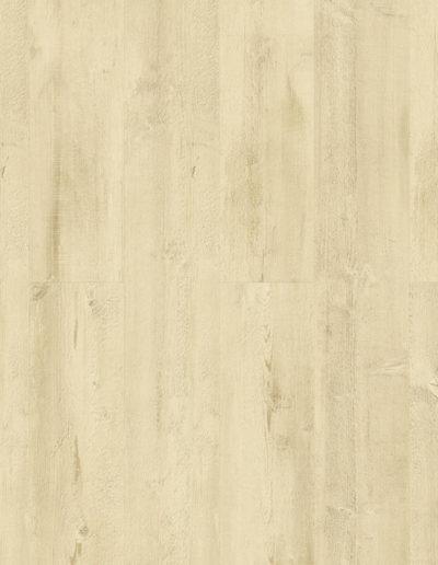 pallet-pine-natural