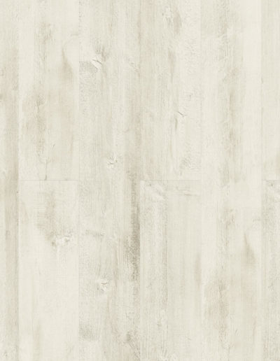 pallet-pine-white