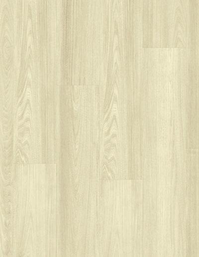 patina-ash-beige
