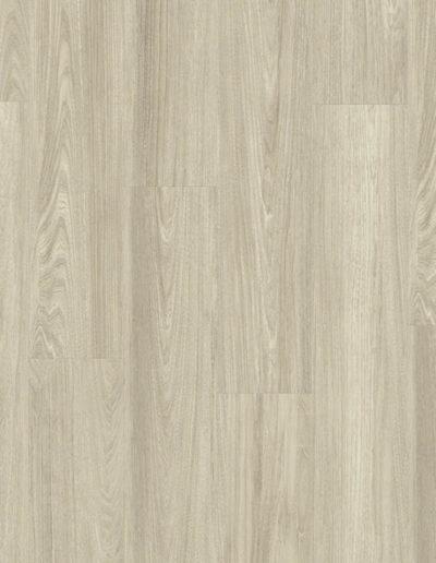 patina-ash-brown