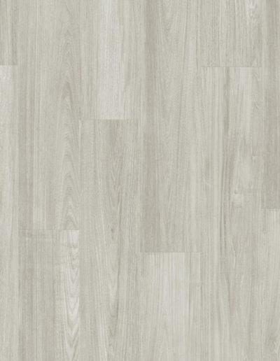 patina-ash-grey