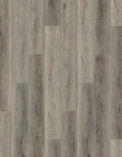 riviera-oak-grey