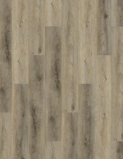 riviera-oak-light-brown