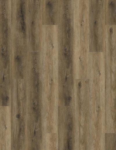 riviera-oak-warm-brown