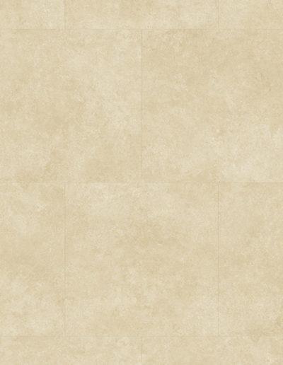 rock-beige