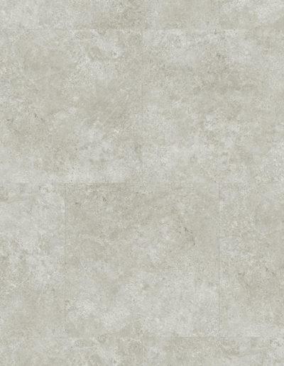 rock-grey