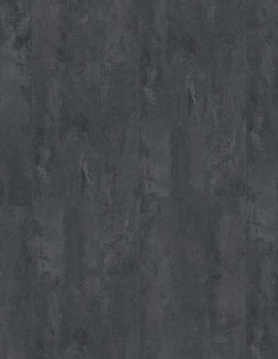 rough-concrete-black