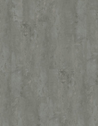 rough-concrete-dark-grey