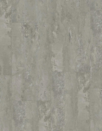 rough-concrete-grey