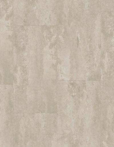 rough-concrete-white