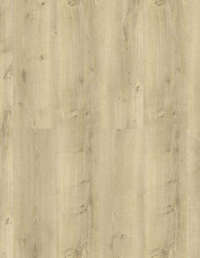 rustic-oak-beige