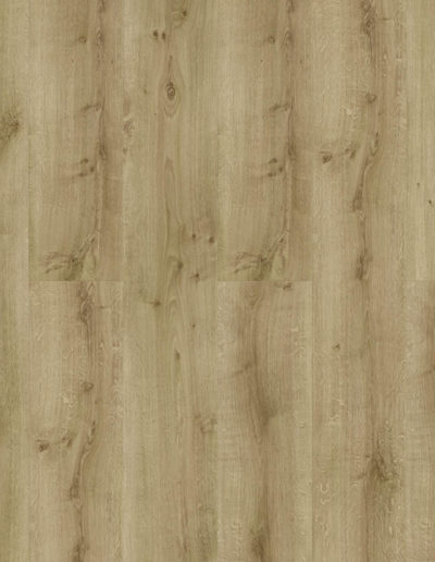 rustic-oak-brown