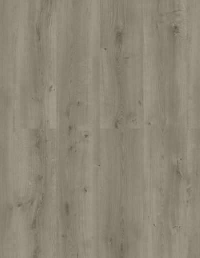 rustic-oak-dark-grey