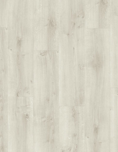 rustic-oak-light-grey