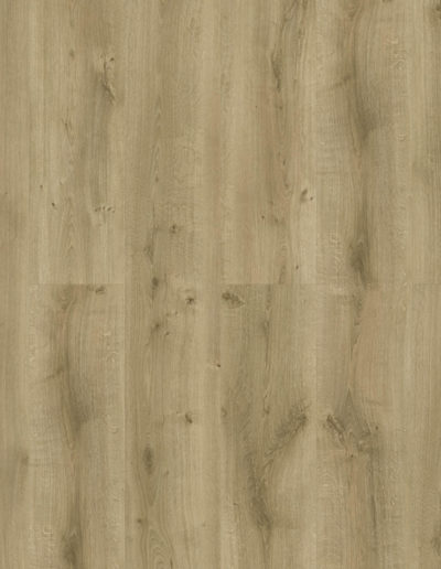 rustic-oak-medium-brown