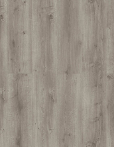 rustic-oak-medium-grey