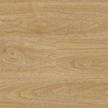American Oak 4059