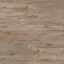 Beige Weathered Spruce 4074