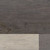 Blue Recycled Wood 4068