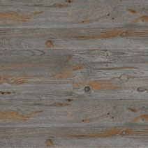 Blue Weathered Spruce 4073