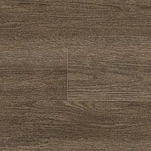 Brown Limed Oak 4084