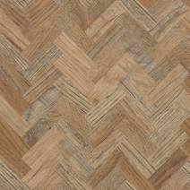 Cambridge Parquet 2251