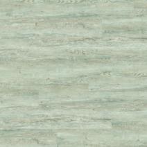 Cracked White Oak 9871