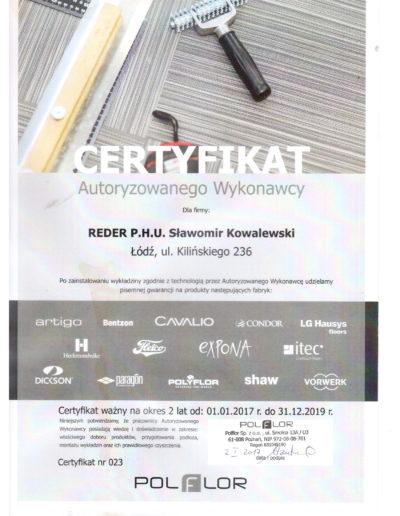 Polflor certyfikat (1)-1