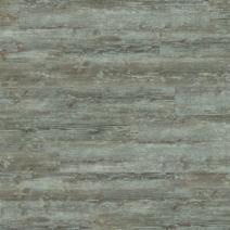 Reclaimed Pine 9883