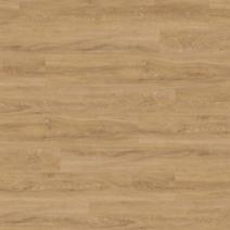 Sienna Oak 2248