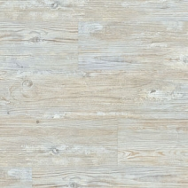 White Limited Oak 2229