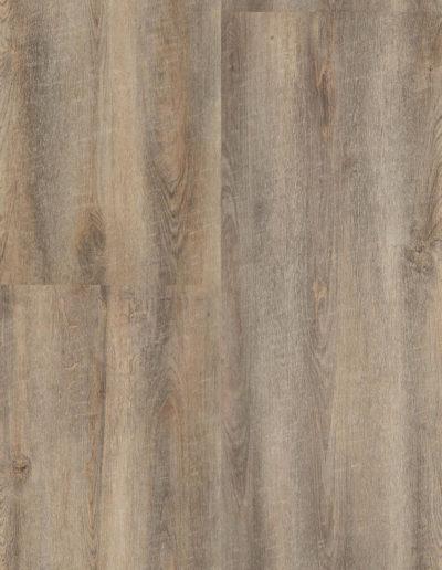 antik-oak-light-brown