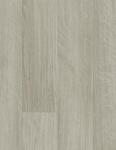antik-oak-peeble-grey