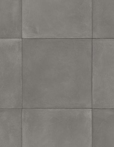 baldosa-grey-slate