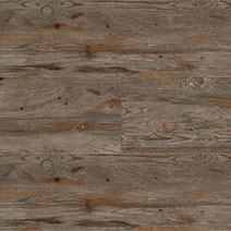 brown-weathered-spruce 4072