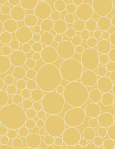 bubbles-yellow