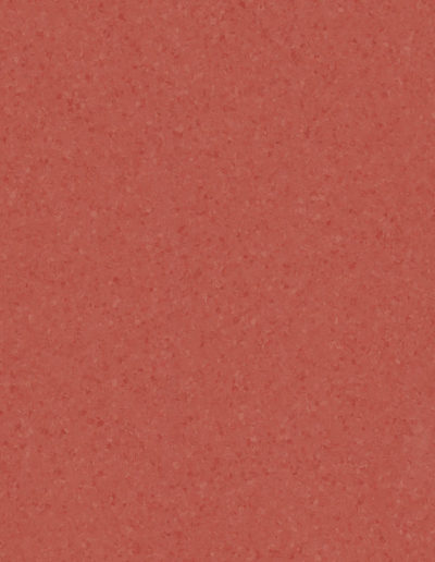 centra-red-0783