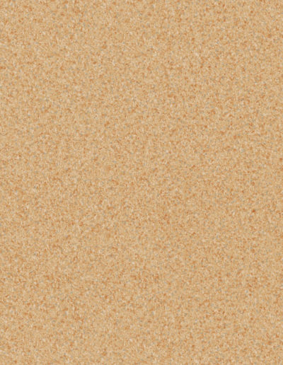 clic-beige