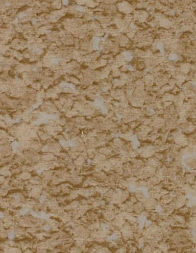 clic-beige-brown
