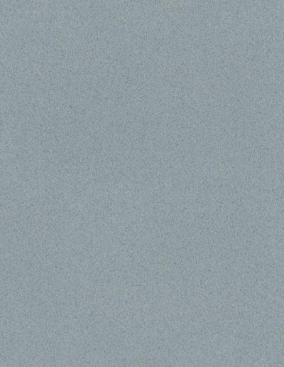 clic-blue-grey