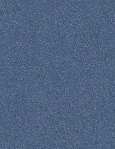 clic-cobalt