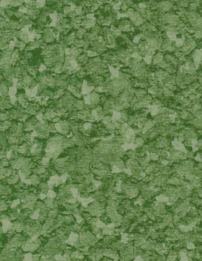 clic-dark-green